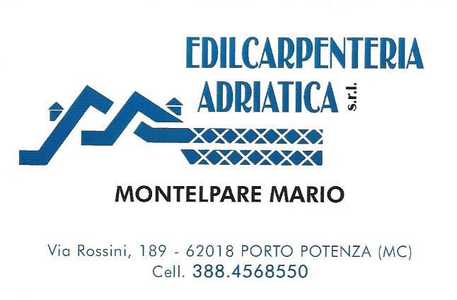 Mario Montelpare