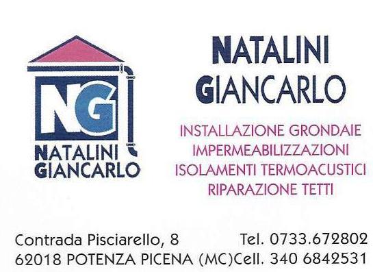 Natalini