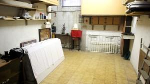 Mansarda in vendita con garage Porto Potenza sud immobiliare parigi 1