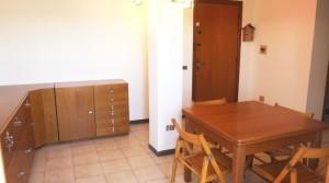 Mansarda in vendita con garage Porto Potenza sud immobiliare parigi 10