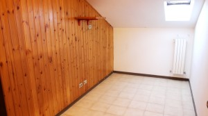 Mansarda in vendita con garage Porto Potenza sud immobiliare parigi 7