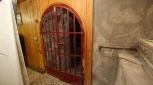 vendesi casa singola potenza picena centro storico immobiliare parigi 02