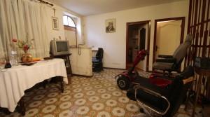 vendesi casa singola potenza picena centro storico immobiliare parigi 06