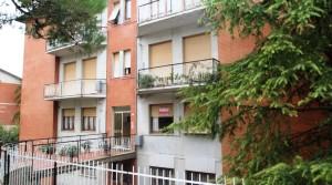 Un grande appartamento ad un piccolo prezzo