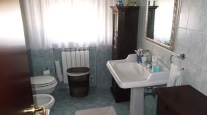 Appartamento trilocale con garage in vendita Porto Potenza Picena zona sud immobiliare parigi 02