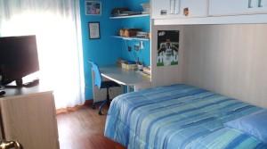 Appartamento trilocale con garage in vendita Porto Potenza Picena zona sud immobiliare parigi 03