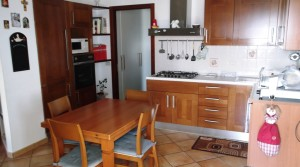Appartamento trilocale con garage in vendita Porto Potenza Picena zona sud immobiliare parigi 05