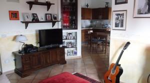Appartamento trilocale con garage in vendita Porto Potenza Picena zona sud immobiliare parigi 08