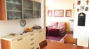 Appartamento trilocale con garage in vendita Porto Potenza Picena zona sud immobiliare parigi 14