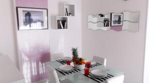 appartamento trilocale in vendita porto potenza picena immobiliare parigi 05