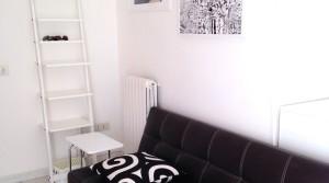 appartamento trilocale in vendita porto potenza picena immobiliare parigi 08