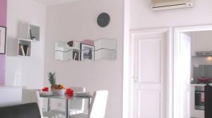 appartamento trilocale in vendita porto potenza picena immobiliare parigi 09