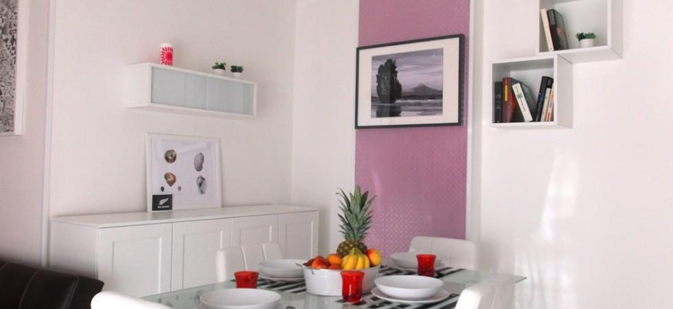 appartamento trilocale in vendita porto potenza picena immobiliare parigi 10