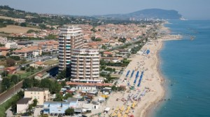 appartamento trilocale in vendita porto potenza picena immobiliare parigi 12