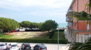 appartamento vendita porto potenza picena balcone vista mare agenzia immobiliare parigi 14