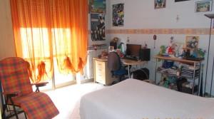 appartamento vendita porto potenza picena camera da letto agenzia immobiliare parigi 03