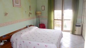 appartamento vendita porto potenza picena camera matrimoniale agenzia immobiliare parigi 05
