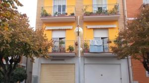 appartamento vendita porto potenza picena palazzina retro agenzia immobiliare parigi 13