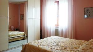 appartamento 4 locali con mansarda, garage, terrazzo e ascensore colle bianco potenza picena agenzia immobiliare parigi 10 (2)
