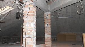 Vendesi appartamento porto potenza picena piano secondo con soffitta e terrazzi ingresso indipendente immobiliare parigi 08