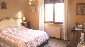 appartamento in vendita con garage, balcone vista mare, posto auto esclusivo porto potenza picena agenzia immobiliare parigi 08