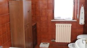 appartamento in vendita con garage, balcone vista mare, posto auto esclusivo porto potenza picena agenzia immobiliare parigi 13