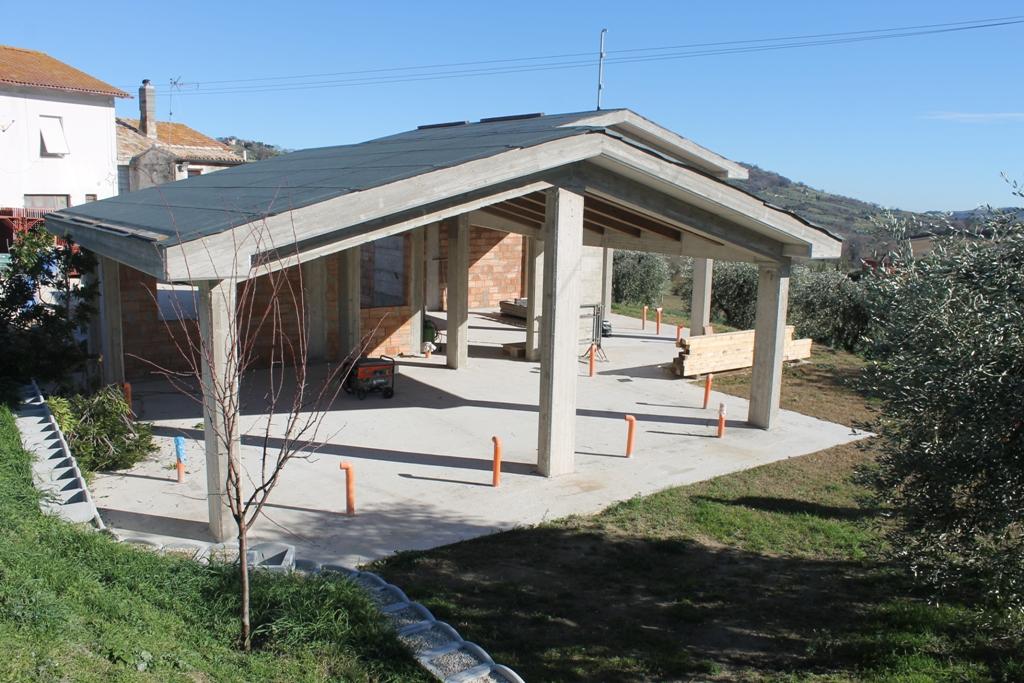 Costo costruzione casa singola lavori with costo - Costo architetto costruzione casa ...