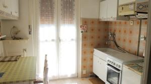 trilocale con cantina in vendita a porto potenza picena piazza douhet agenzia immobiliare parigi di cruciani stefano immagine 06
