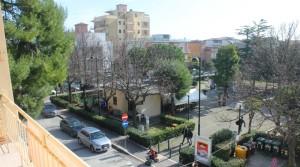 trilocale con cantina in vendita a porto potenza picena piazza douhet agenzia immobiliare parigi di cruciani stefano immagine 08