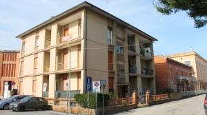 trilocale con cantina in vendita a porto potenza picena piazza douhet agenzia immobiliare parigi di cruciani stefano immagine 10