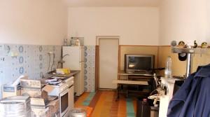 appartamento in vendita 3 camere garage cantina posto auto potenza picena fuori mura agenzia immobiliare parigi di cruciani stefano 10