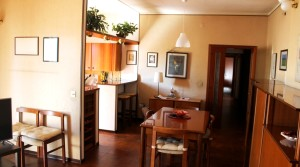 appartamento in vendita 3 camere garage cantina posto auto potenza picena fuori mura agenzia immobiliare parigi di cruciani stefano 12
