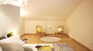 appartamento nuova costruzione con garage in vendita casette antonelli Potenza Picena agenzia immobiliare parigi 20