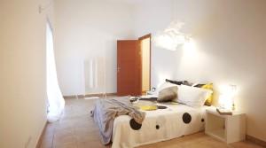 appartamento nuova costruzione con garage in vendita casette antonelli Potenza Picena agenzia immobiliare parigi 22