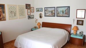 Appartamento in vendita fronte mare porto potenza picena con cantina e balcone agenzia immobiliare parigi servizi compravendita e affitto 02