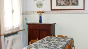 Appartamento in vendita fronte mare porto potenza picena con cantina e balcone agenzia immobiliare parigi servizi compravendita e affitto 04