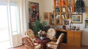 Appartamento in vendita fronte mare porto potenza picena con cantina e balcone agenzia immobiliare parigi servizi compravendita e affitto 08