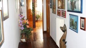 Appartamento in vendita fronte mare porto potenza picena con cantina e balcone agenzia immobiliare parigi servizi compravendita e affitto 12