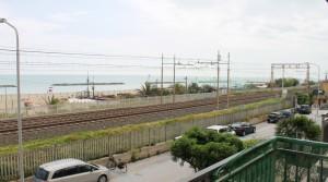 Appartamento in vendita fronte mare porto potenza picena con cantina e balcone agenzia immobiliare parigi servizi compravendita e affitto 13