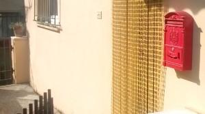 casa singola in vendita a potenza picena centro storico con garage agenzia immobiliare parigi di cruciani stefano viale regina margherita 3 servizi immobiliari 07