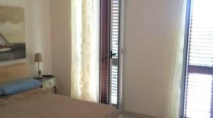 appartamento-attico in vendita a porto potenza picena centro con terrazzo vista mare agenzia immobiliare parigi di cruciani stefano compravendite e affitti 01
