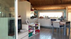 appartamento-attico in vendita a porto potenza picena centro con terrazzo vista mare agenzia immobiliare parigi di cruciani stefano compravendite e affitti 04
