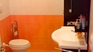 appartamento-attico in vendita a porto potenza picena centro con terrazzo vista mare agenzia immobiliare parigi di cruciani stefano compravendite e affitti 06