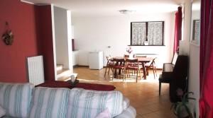 villa con giardino in vendita a potenza picena agenzia immobiliare parigi di cruciani stefano via regina margherita compravendite locazioni 13