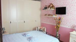 appartamento in vendita trilocale con garage porto potenza agenzia immobiliare parigi di cruciani stefano compravendite e locazioni 01