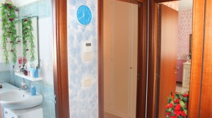 appartamento in vendita trilocale con garage porto potenza agenzia immobiliare parigi di cruciani stefano compravendite e locazioni 05