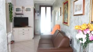 appartamento in vendita trilocale con garage porto potenza agenzia immobiliare parigi di cruciani stefano compravendite e locazioni 07