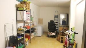 appartamento in vendita trilocale con garage porto potenza agenzia immobiliare parigi di cruciani stefano compravendite e locazioni 09