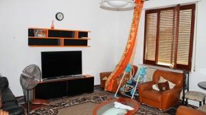 appartamento piano primo con garage in vendita porto potenza picena agenzia immobiliare parigi di cruciani stefano compravendite locazioni 02