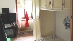 appartamento piano primo con garage in vendita porto potenza picena agenzia immobiliare parigi di cruciani stefano compravendite locazioni 03